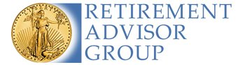 retirement-advisor
